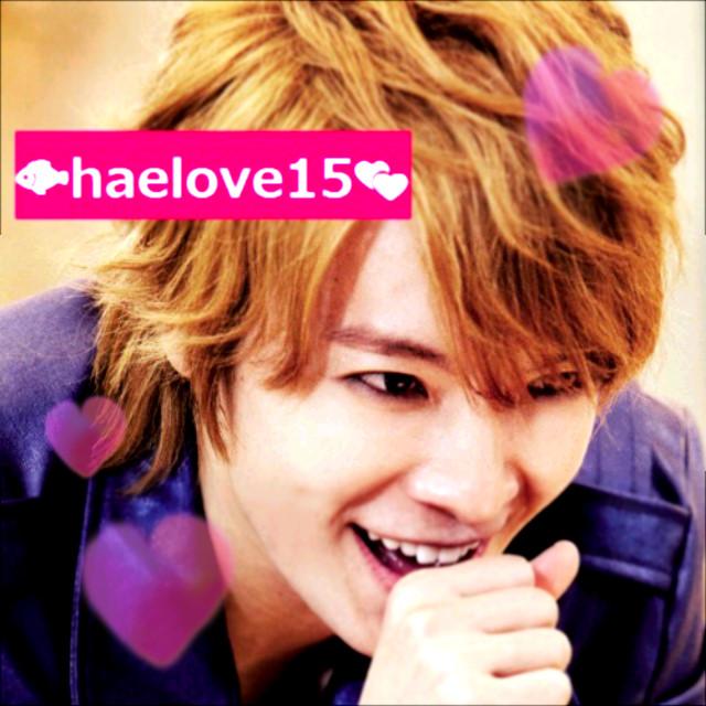 haelove15.jpg